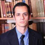 Dr Marcin Darmas